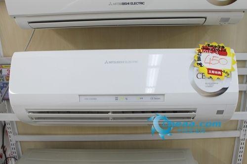三菱电机CE系列仅售3680